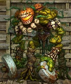 http://img.carnage.ru/i/obraz/1_bot_pumpkin.jpg