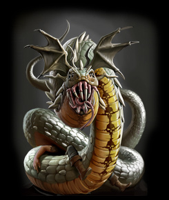 http://img.carnage.ru/i/obraz/1_bot_snake.jpg