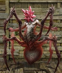 http://img.carnage.ru/i/obraz/1_bot_spider.jpg